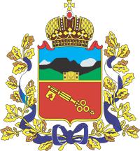 Coletto в Владикавказе