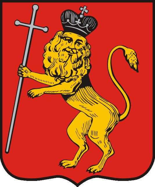 Coletto в Владимире