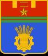 Coletto в Волгограде