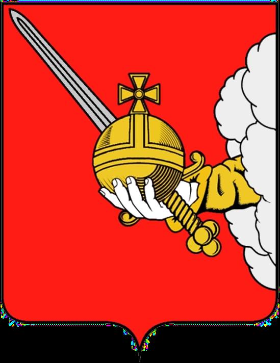 Coletto в Вологде