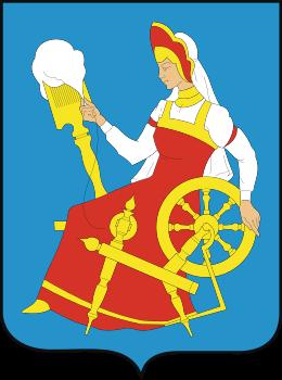 Coletto в Иваново