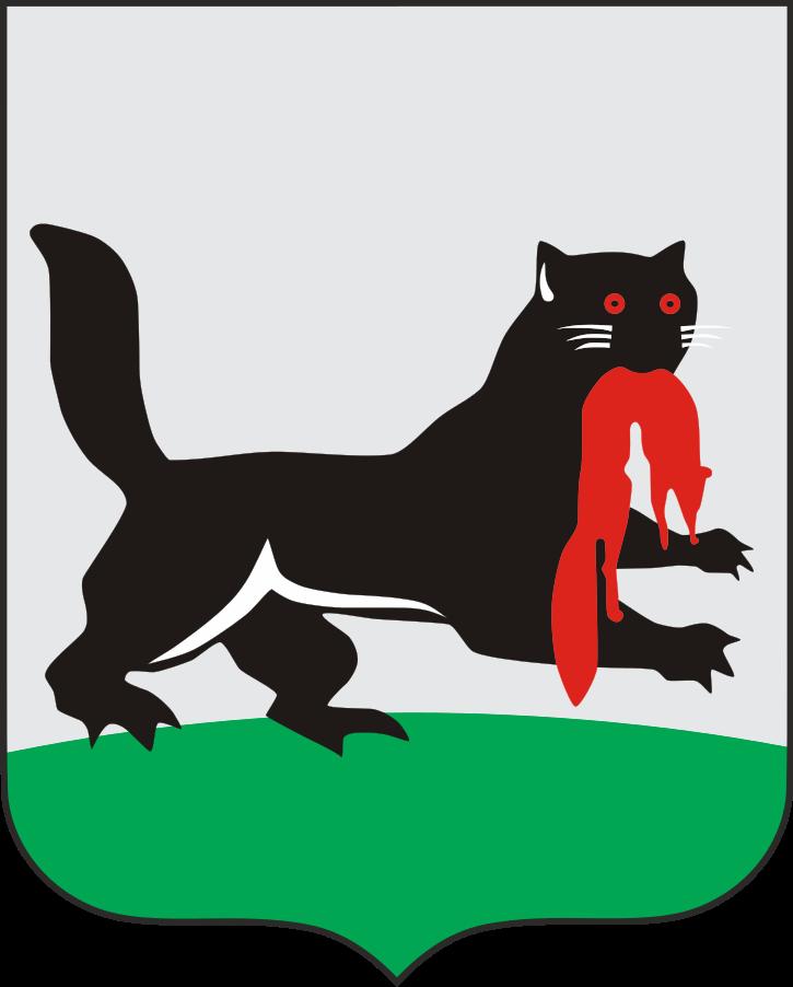 Coletto в Иркутске