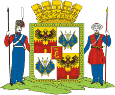 Coletto в Краснодаре