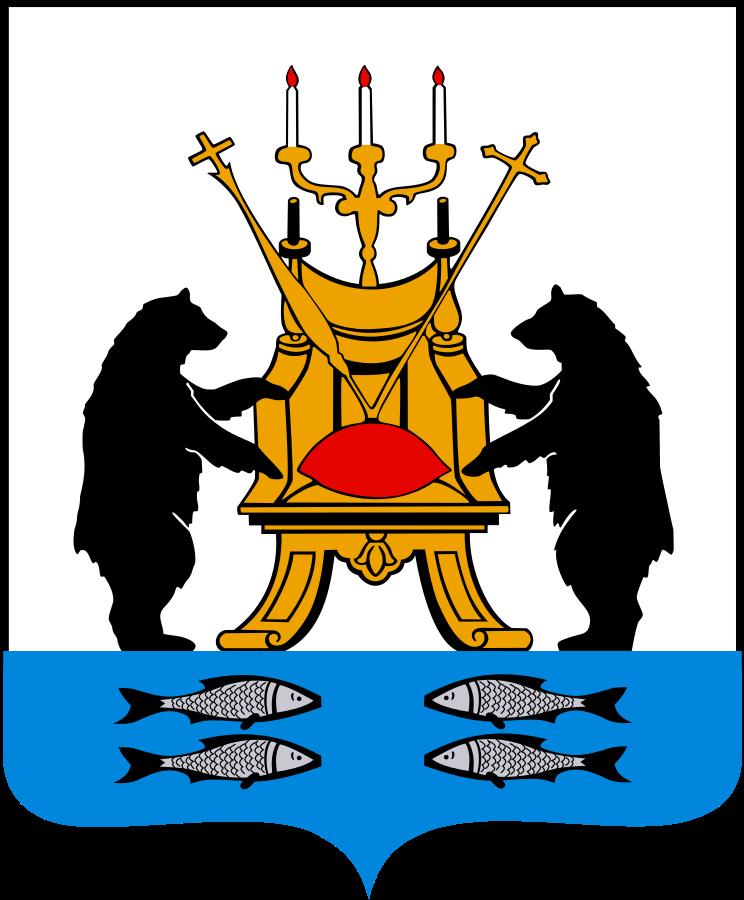 Coletto в Новгороде