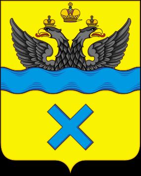 Coletto в Оренбурге