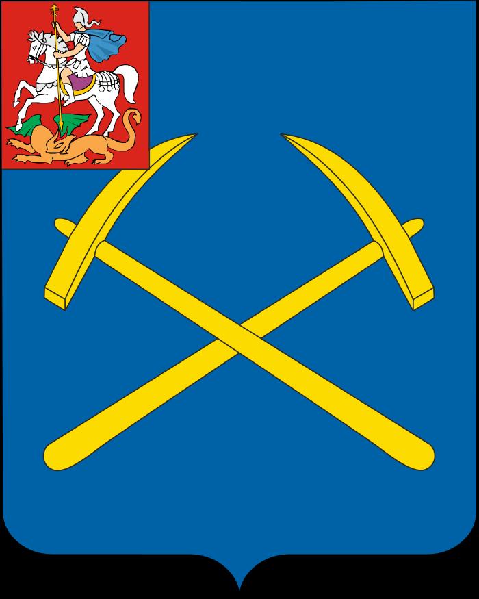 Coletto в Подольске