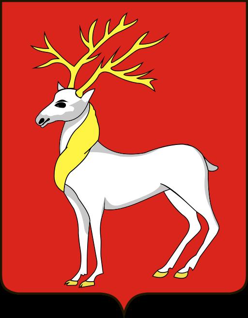 Coletto в Ростове