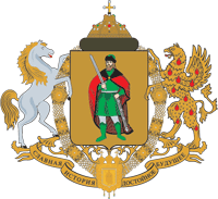 Coletto в Рязани