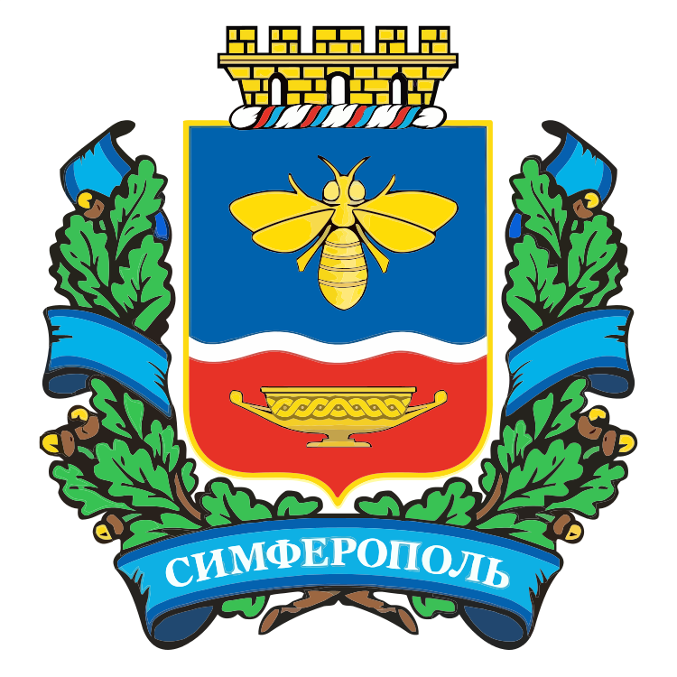 Coletto в Симферополе