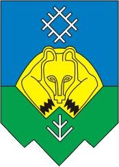 Coletto в Сыктывкаре