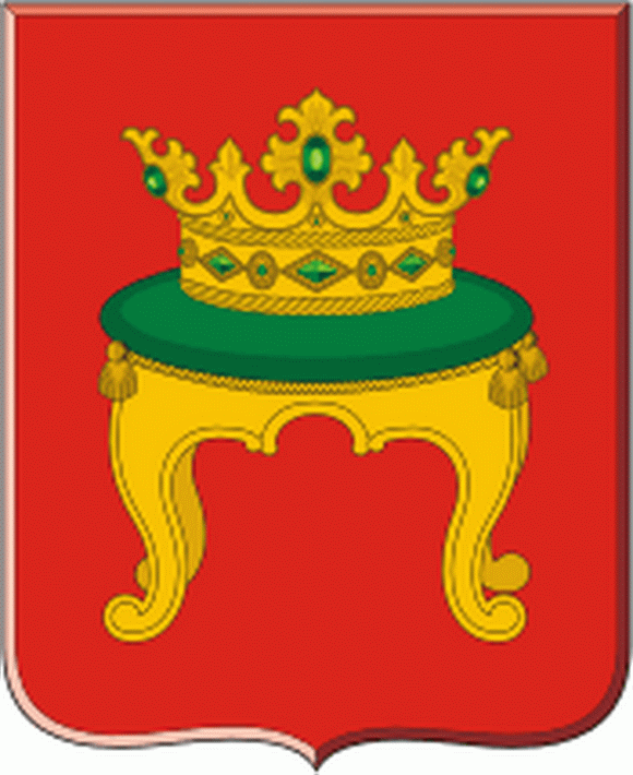 Coletto в Твери
