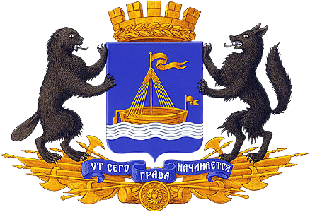 Coletto в Тюмени