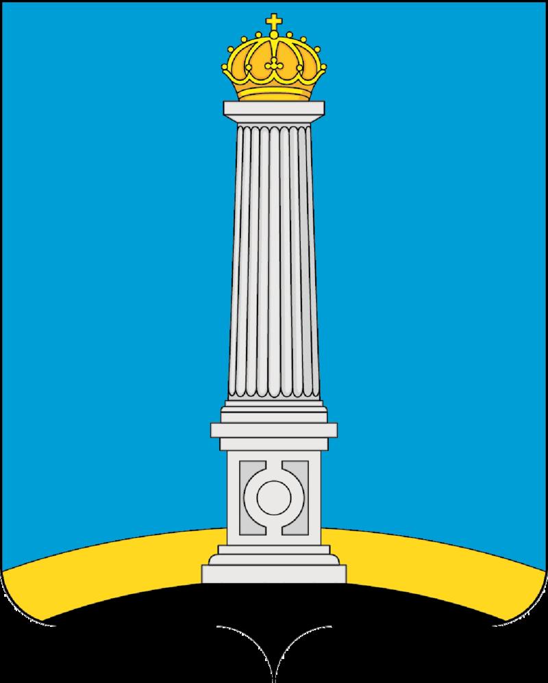 Coletto в Ульяновске