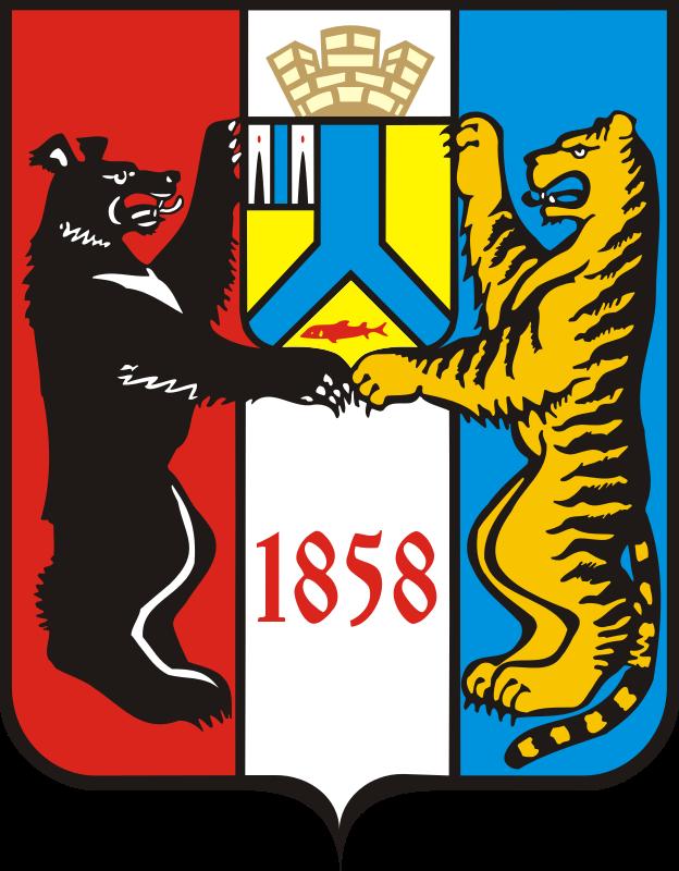 Coletto в Хабаровске