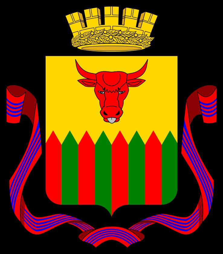 Coletto в Чите