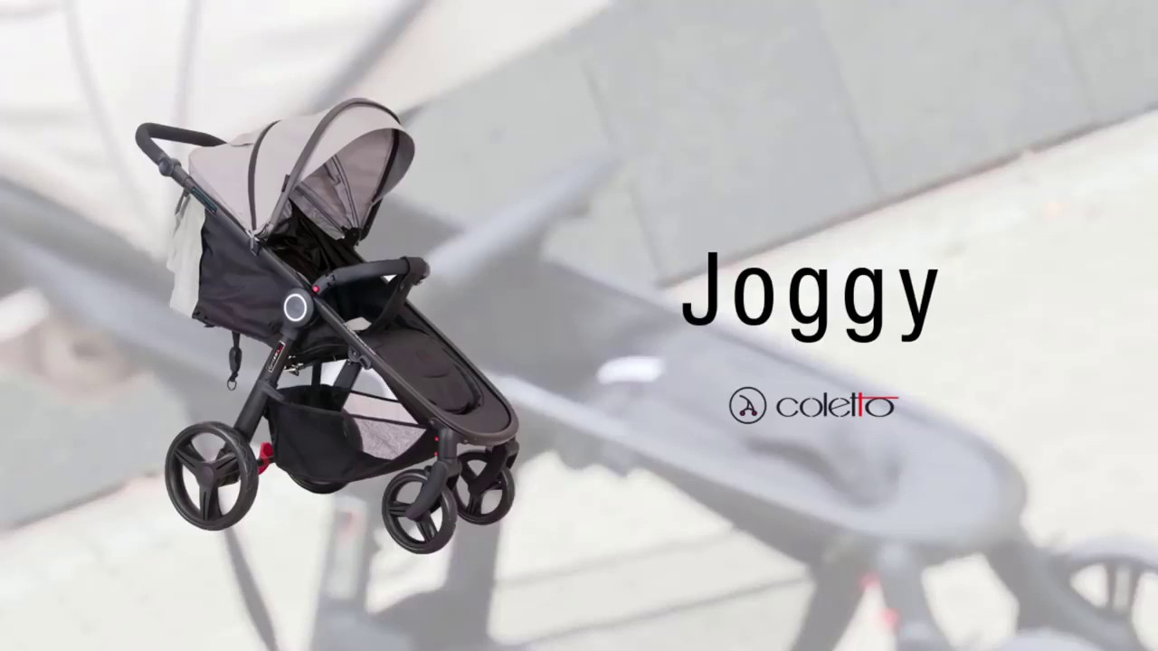 фото Coletto Joggy